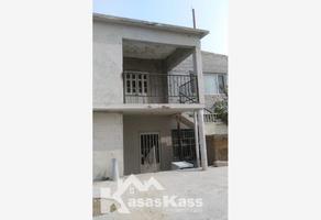 Foto de casa en venta en argelia 6611, ampliación aeropuerto, juárez, chihuahua, 16699803 No. 01