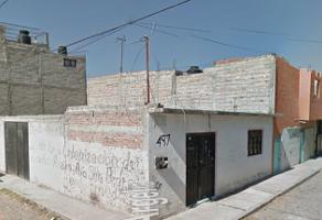 Foto de terreno habitacional en venta en argelia , colinas de menchaca 2a sección, querétaro, querétaro, 0 No. 01