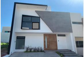 Foto de casa en venta en argenta 8, mirador de la cañada, zapopan, jalisco, 15969249 No. 01