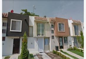 Foto de casa en venta en argenta sur-condo el molino 865, los molinos, zapopan, jalisco, 6927543 No. 01