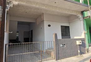 Foto de casa en venta en argentina 108, jesús elias piña i, ii y iii, tampico, tamaulipas, 0 No. 01