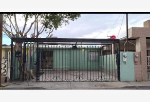 Foto de casa en venta en argentina 200, residencial hípico, mexicali, baja california, 19197164 No. 01