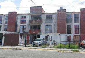 Foto de departamento en venta en argentina 2618, las hadas mundial 86, puebla, puebla, 0 No. 01