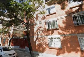Foto de departamento en venta en argentina 67, argentina antigua, miguel hidalgo, df / cdmx, 0 No. 01