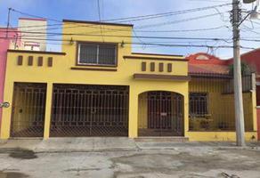 Foto de casa en venta en argentina 7, lomas de las flores, campeche, campeche, 0 No. 01