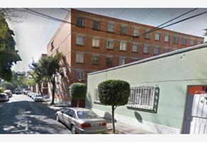 Foto de departamento en venta en  , argentina antigua, miguel hidalgo, df / cdmx, 19397664 No. 01