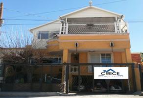 Foto de casa en venta en argentina , de la madre (10 de mayo), chihuahua, chihuahua, 0 No. 01