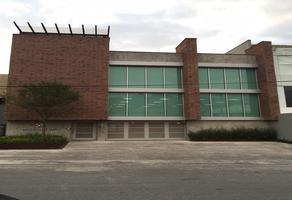 Foto de oficina en renta en argentina , desarrollo las torres 91, monterrey, nuevo león, 19196628 No. 01