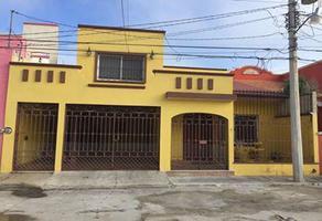 Foto de casa en venta en argentina , lomas de las flores ii, campeche, campeche, 0 No. 01