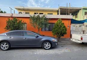 Foto de casa en venta en  , argentina, monterrey, nuevo león, 0 No. 01