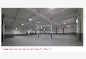Foto de bodega en renta en argentina poniente 0, argentina poniente, miguel hidalgo, df / cdmx, 0 No. 01