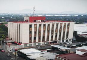 Foto de oficina en renta en  , argentina poniente, miguel hidalgo, df / cdmx, 13949747 No. 01