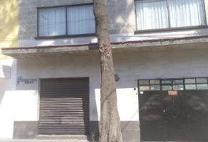 Foto de casa en venta en  , argentina poniente, miguel hidalgo, df / cdmx, 15229661 No. 01