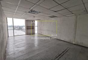 Foto de oficina en renta en  , argentina poniente, miguel hidalgo, df / cdmx, 15874377 No. 01