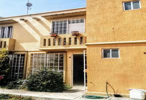 Foto de casa en venta en argonito , san martín el calvario, tultepec, méxico, 13021206 No. 01