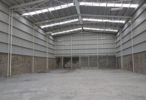 Foto de nave industrial en renta en argos , san joaquín (el aeropuerto), silao, guanajuato, 0 No. 01