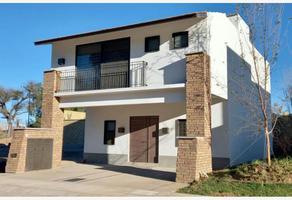 Foto de casa en venta en aria 150, residencial verandas, león, guanajuato, 0 No. 01