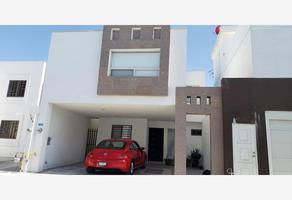 Foto de casa en venta en aria residencial , residencial apodaca, apodaca, nuevo león, 0 No. 01