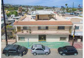 Foto de casa en venta en arias bernal 217, zona centro, tijuana, baja california, 0 No. 01