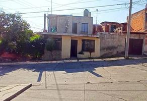 Foto de casa en venta en arias de villalobos , ojo de agua, morelia, michoacán de ocampo, 0 No. 01