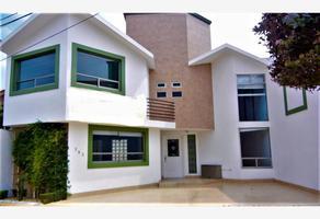 Foto de casa en renta en arias y soria 283, valle de san javier, pachuca de soto, hidalgo, 0 No. 01