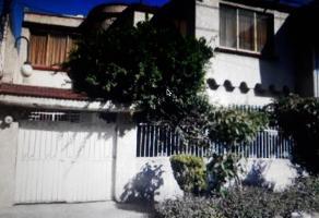 Foto de casa en venta en arica 118, tepeyac insurgentes, gustavo a. madero, df / cdmx, 16869350 No. 01