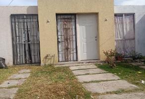 Foto de casa en venta en ariel , galaxia tarímbaro i, tarímbaro, michoacán de ocampo, 12495377 No. 01