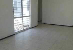 Foto de departamento en renta en aries 4228 , juan manuel vallarta, zapopan, jalisco, 7092230 No. 02