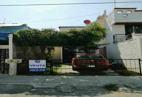 Foto de casa en venta en aries , galaxia tarímbaro i, tarímbaro, michoacán de ocampo, 0 No. 01
