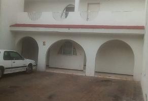 Foto de departamento en renta en aries , juan manuel vallarta, zapopan, jalisco, 6525951 No. 01