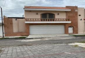 Foto de casa en venta en ario de rosales 106 y 112 , bugambilias, apatzingán, michoacán de ocampo, 0 No. 01