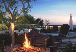Foto de casa en venta en aripes , paseos del cortes, la paz, baja california sur, 0 No. 01