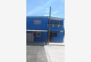 Foto de casa en venta en arista 1171, miguel hidalgo, veracruz, veracruz de ignacio de la llave, 0 No. 01