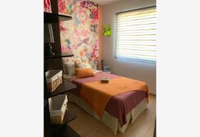 Foto de casa en venta en arista 5212, san joaquín, miguel hidalgo, df / cdmx, 0 No. 01