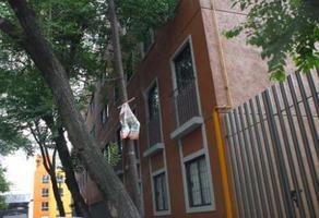 Foto de departamento en venta en arista , buenavista, cuauhtémoc, df / cdmx, 0 No. 01