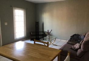 Foto de casa en renta en arista , nueva, mexicali, baja california, 0 No. 01
