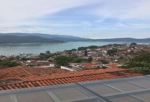 Foto de casa en venta en arista , valle de bravo, valle de bravo, méxico, 0 No. 01