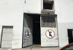 Foto de nave industrial en venta en arista , veracruz centro, veracruz, veracruz de ignacio de la llave, 10639697 No. 01