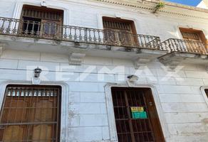 Foto de edificio en venta en arista , veracruz centro, veracruz, veracruz de ignacio de la llave, 0 No. 01