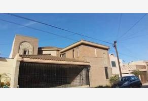 Foto de casa en venta en aristides 60, cumbres elite 3er sector, monterrey, nuevo león, 0 No. 01