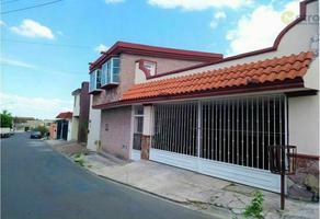 Foto de casa en venta en arístides , las cumbres 3 sector, monterrey, nuevo león, 0 No. 01