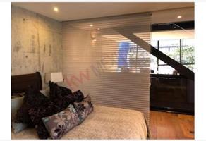 Foto de casa en venta en aristoteles 1, polanco iv sección, miguel hidalgo, df / cdmx, 0 No. 01