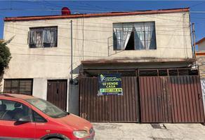 Foto de casa en venta en aristoteles 132, valle del sol, puebla, puebla, 0 No. 01