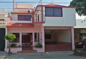 Foto de casa en renta en aristoteles 1645, universitaria, culiacán, sinaloa, 0 No. 01