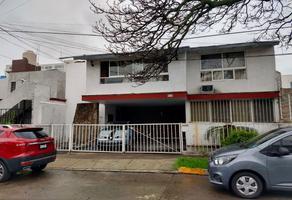 Foto de casa en venta en aristoteles 3125, vallarta san jorge, guadalajara, jalisco, 0 No. 01