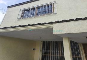 Foto de casa en renta en aristóteles 3161, vallarta san jorge, guadalajara, jalisco, 0 No. 01