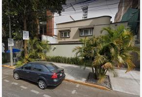 Foto de casa en venta en aristoteles 325, polanco v sección, miguel hidalgo, df / cdmx, 0 No. 01