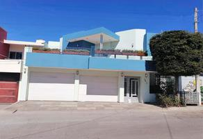 Foto de casa en venta en aristoteles 781, villa universidad, culiacán, sinaloa, 19454948 No. 01