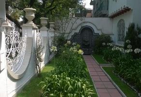 Foto de casa en renta en aristoteles , polanco i sección, miguel hidalgo, df / cdmx, 0 No. 01
