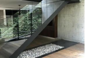 Foto de casa en condominio en venta en aristoteles , polanco i sección, miguel hidalgo, df / cdmx, 9532361 No. 05